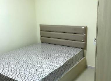 栗子公寓 1室0厅1卫