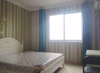 美罗家园年吉苑 1室2厅1卫