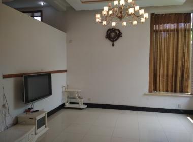 华夏金桂苑 6室3厅4卫
