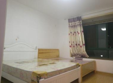 润江花苑 2室1厅1卫
