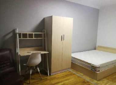 王桥苑 1室0厅0卫