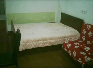 东昌小区(东昌新村) 1室1厅1卫