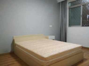 沙田公寓 1室0厅0卫