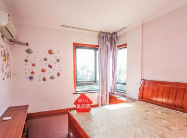 阳光水韵 1室2厅1卫