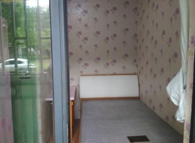 绿地新丰苑 1室0厅0卫