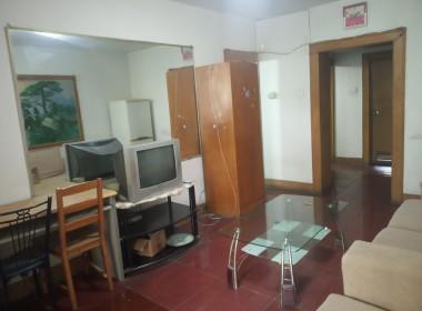 福怡苑小区北区 2室1厅1卫