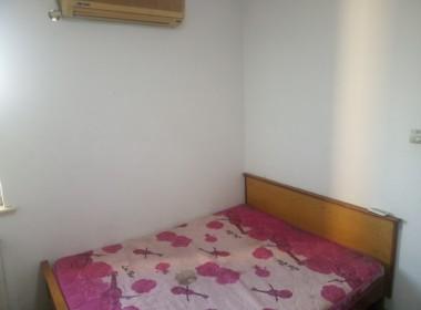 华远铭悦园南北区 2室1厅1卫