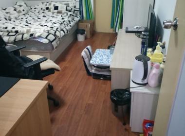 金江公寓 1室0厅0卫