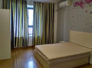 万源新城2、3期(南区) 1室0厅0卫