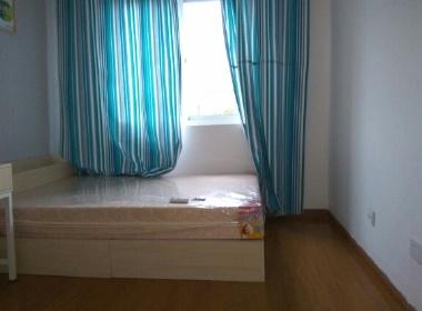 邻里苑 1室0厅0卫