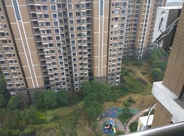 御上海 3室1厅1卫