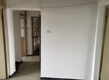 京烟宿舍小区 2室1厅1卫