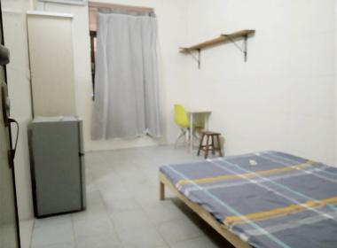 德馨花园 1室0厅1卫