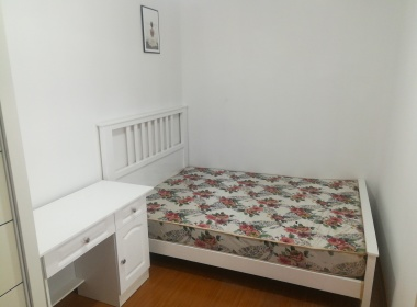 水仙小区(昌吉路248弄) 1室1厅1卫