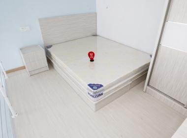 雅居公寓 1室0厅1卫