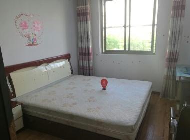 幸福村小区(杨浦) 1室1厅1卫