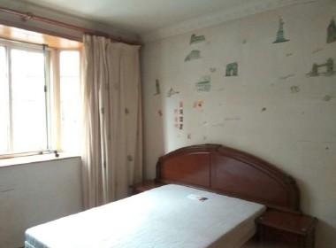 京都苑 1室0厅0卫