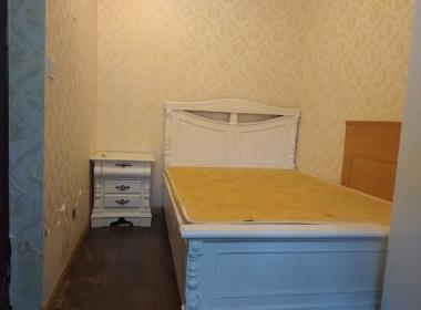华光公寓南区 1室0厅0卫