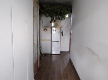 中鼎豪园 1室0厅0卫