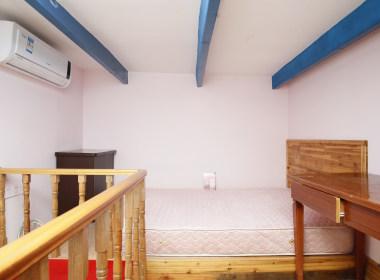 宝安公寓 1室0厅1卫