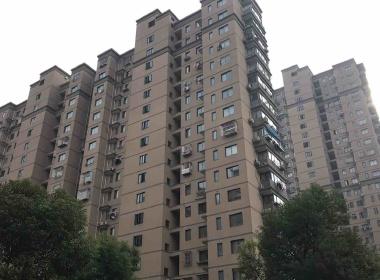 大华锦绣华城2-2街坊 1室1厅1卫