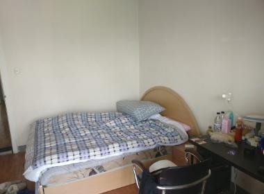 新悦坊 1室0厅0卫