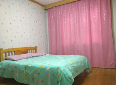 广中苑 1室0厅0卫