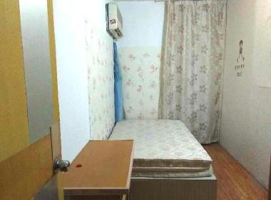永和阳光苑 1室0厅0卫