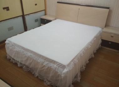 世纪同乐(绿地世纪城二期) 1室0厅1卫