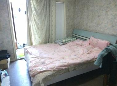 恒城花苑 1室0厅0卫
