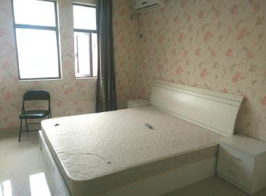 九歌花园3期(南区) 1室0厅0卫