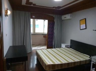 东旺公寓 1室0厅0卫
