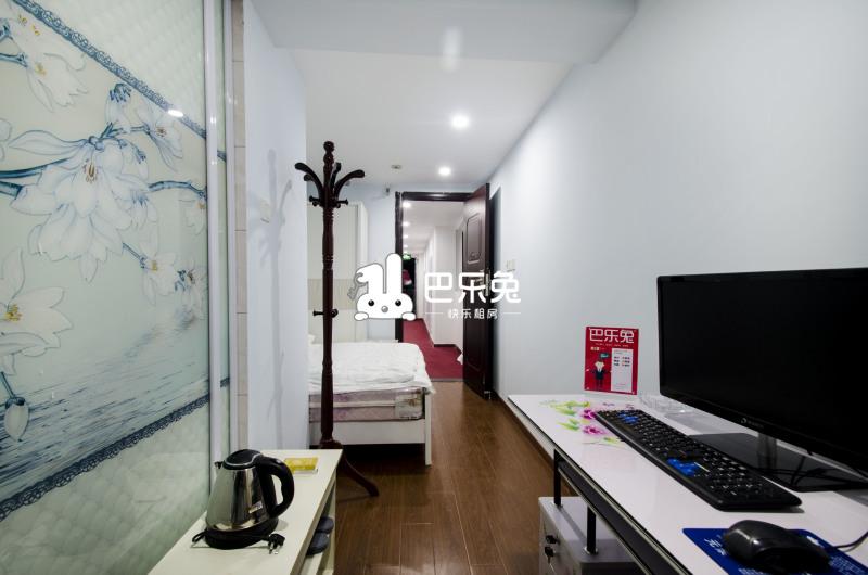 8090青年公寓