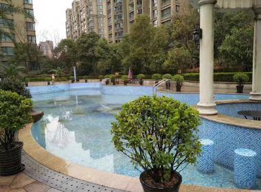 绿地东上海·海富城市花园三期 1室0厅0卫
