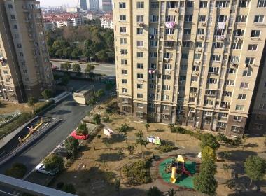 创新佳苑东区 1室0厅1卫