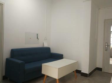 嘉缘公寓(银兴路84号) 1室1厅1卫