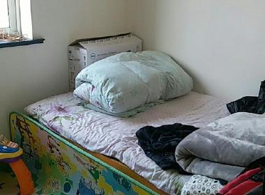 胶南小区(东三里桥路160弄) 2室1厅1卫