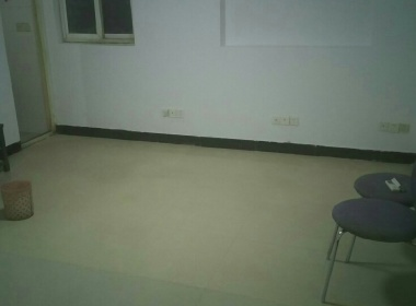 潍坊七村 2室1厅1卫