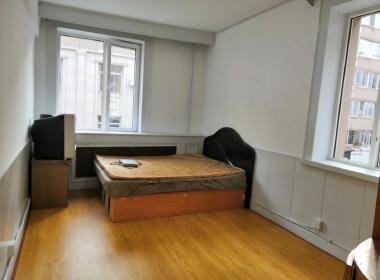 北京小区 2室0厅1卫
