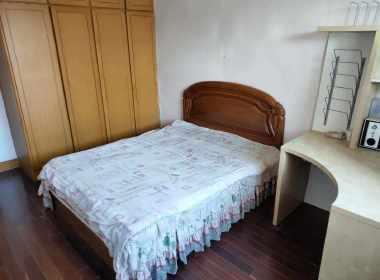 台四小区 2室1厅1卫