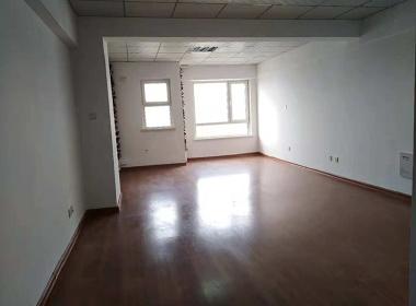 红星国际广场 1室1厅1卫