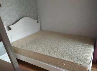 丰宝苑 1室0厅0卫