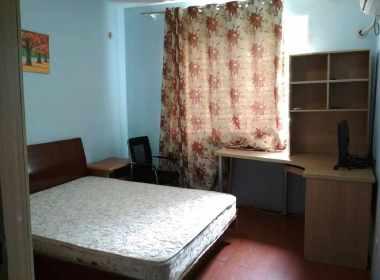 博学家园 1室0厅0卫