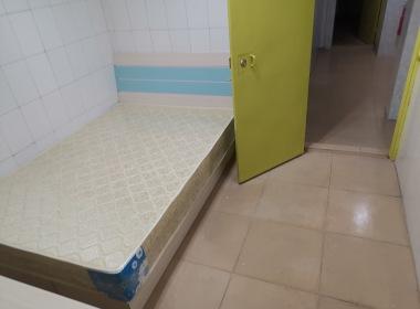江夏村东二巷1号 1室0厅1卫