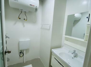 龙湖冠寓重庆仙桃数据谷店一期 1室0厅1卫