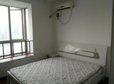 南部阳光翠庭(新松江路1111弄) 1室0厅0卫