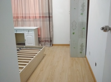飘鹰锦和花园2期(西区) 1室0厅0卫