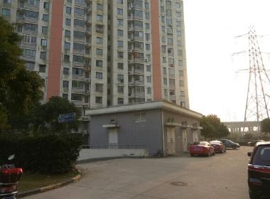 川杨新苑二期西区 2室1厅1卫
