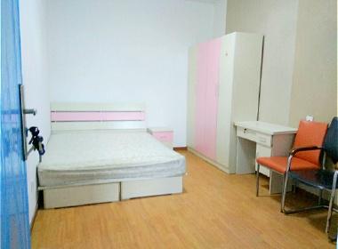 宝沁苑 2室1厅1卫