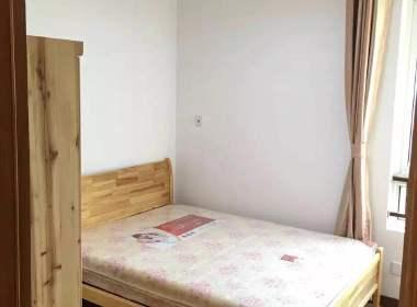 金海华城永华苑 2室2厅1卫